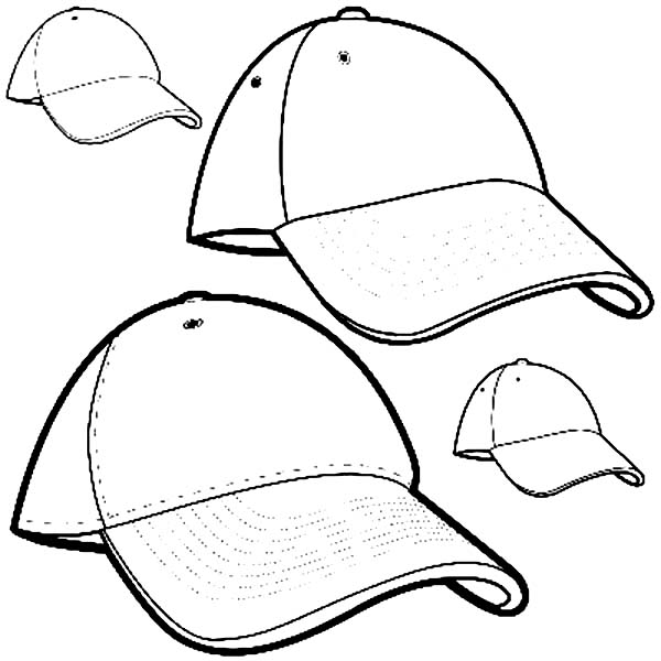 Pin By Coloringsun On Baseball Cap Coloring Pages Coloring Pages Baseball Coloring Pages Lego Coloring Pages