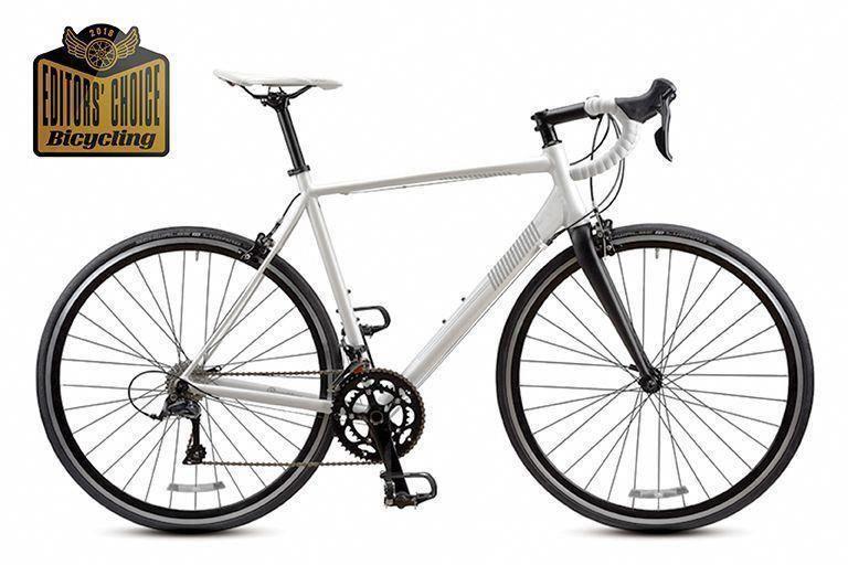 Pin On Top Cycling Equipment