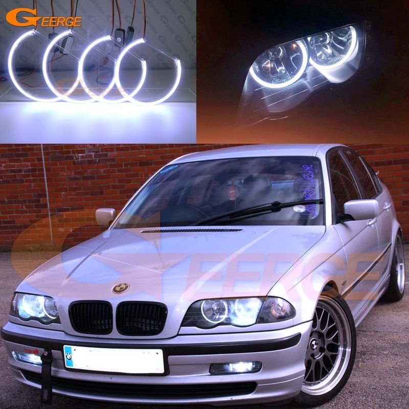 Cheap Ring Ring Buy Quality Ring Led Directly From China Ring For