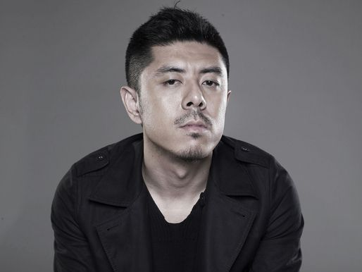 A new nature: Interview with Ma Yansong of MAD Architecture   Ma Yansong, courtesy of MAD Architects   Archinect