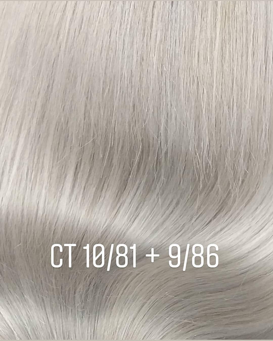 رنگ مو Von Mahboobeh In 2020 Wella Haarfarbe Haarfarben