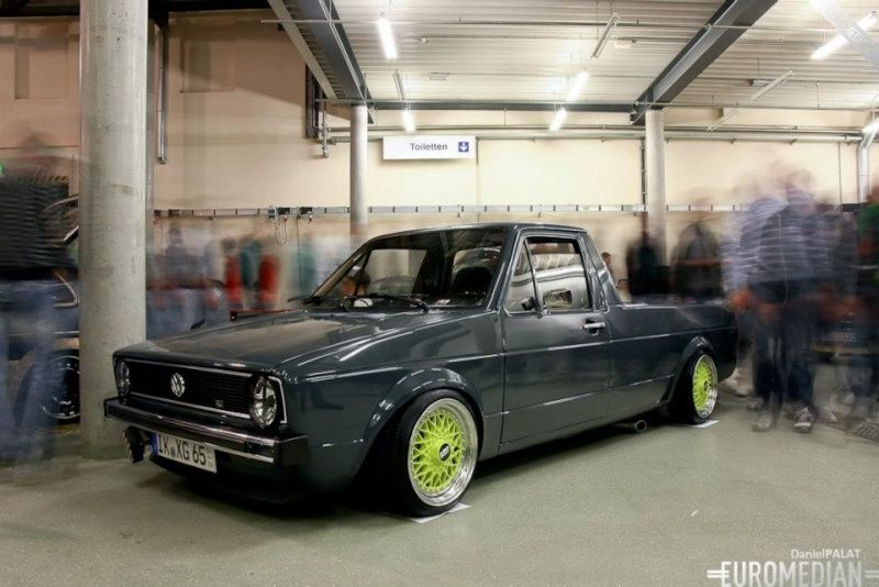 vw golf caddy pick up tol page 20 vw pickup. Black Bedroom Furniture Sets. Home Design Ideas