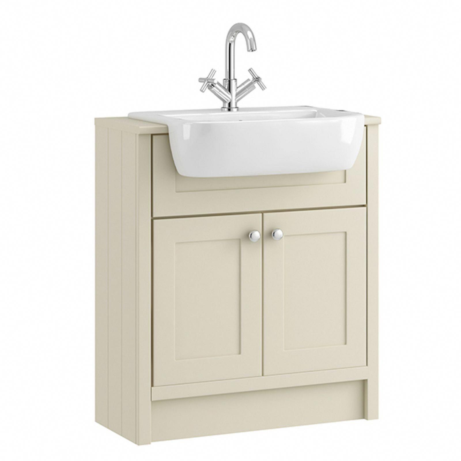 Plumbing Books Village Plumbing Queens Village Ny Plumbing Yorkshire Plumbing A Bathroom Is It Hard Total In 2020 Bathroom Vanity Units Bathroom Vanity Vanity