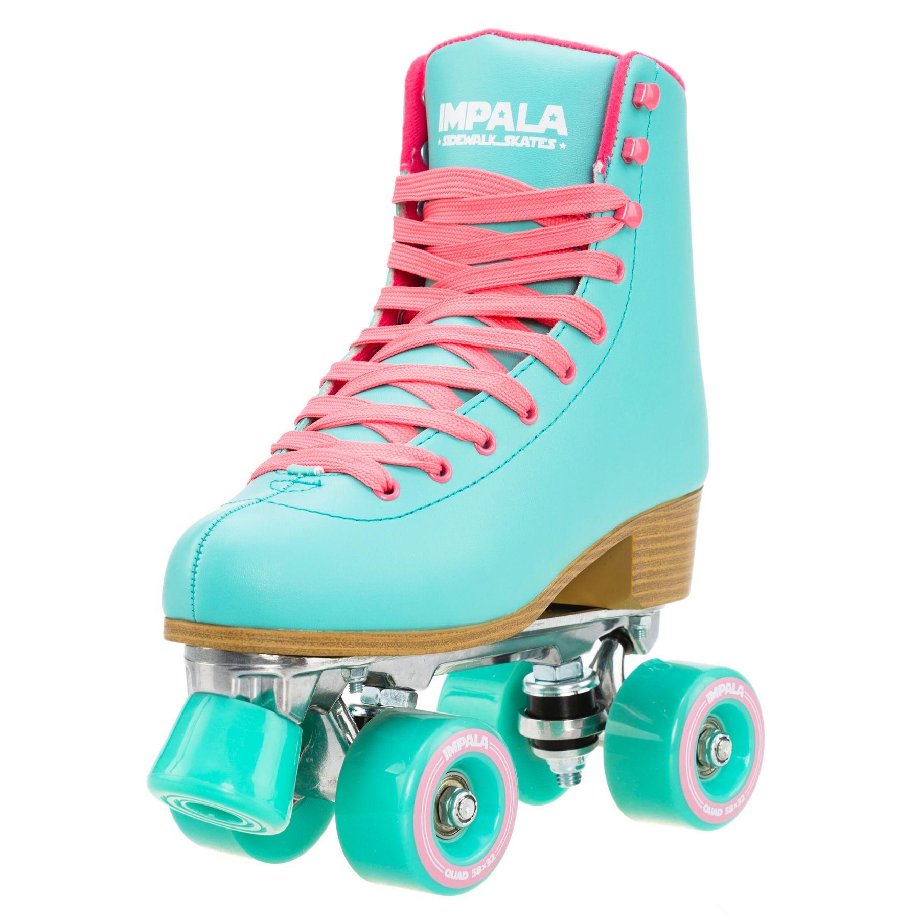 Sidewalk Roller Skates 139 99 City Beach Australia Roller Skate Shoes Roller Shoes Roller Skates