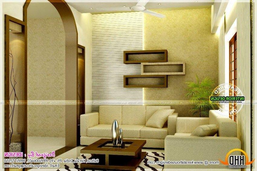 Top 10 Interior Design Ideas Living Room Kerala Style Top 10 Interior Design Idea Living Room Kerala Style Home Design Living Room Contemporary Bedroom Design