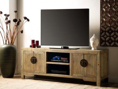fernsehschrank geschlossen gunstig kaufen tv lowboard schwarz matt tv mobel ahorn fernsehschrank versenkbarer