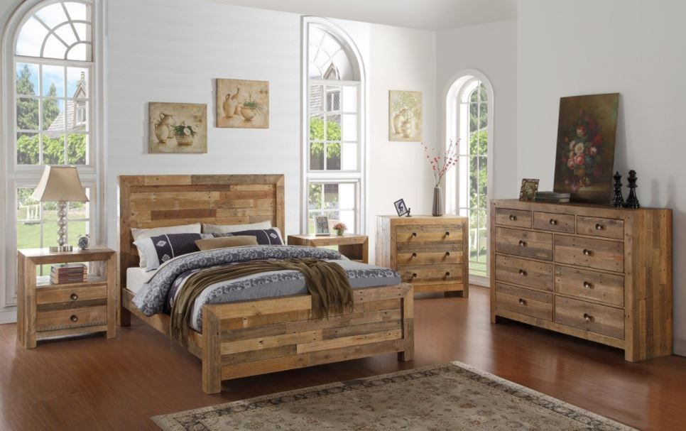 Rustic Mountain Furniture Cokas Diko Home Furnishings Furniture Store Santa Rosa Ca Furniture Kosas Home California King Platform Bed