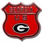 georgia dawgs