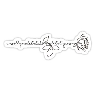 Shawn Mendes Stickers By Gleespirit Redbubble Stiker