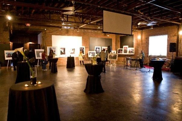 595 north event center event venue in atlanta ga eventup just