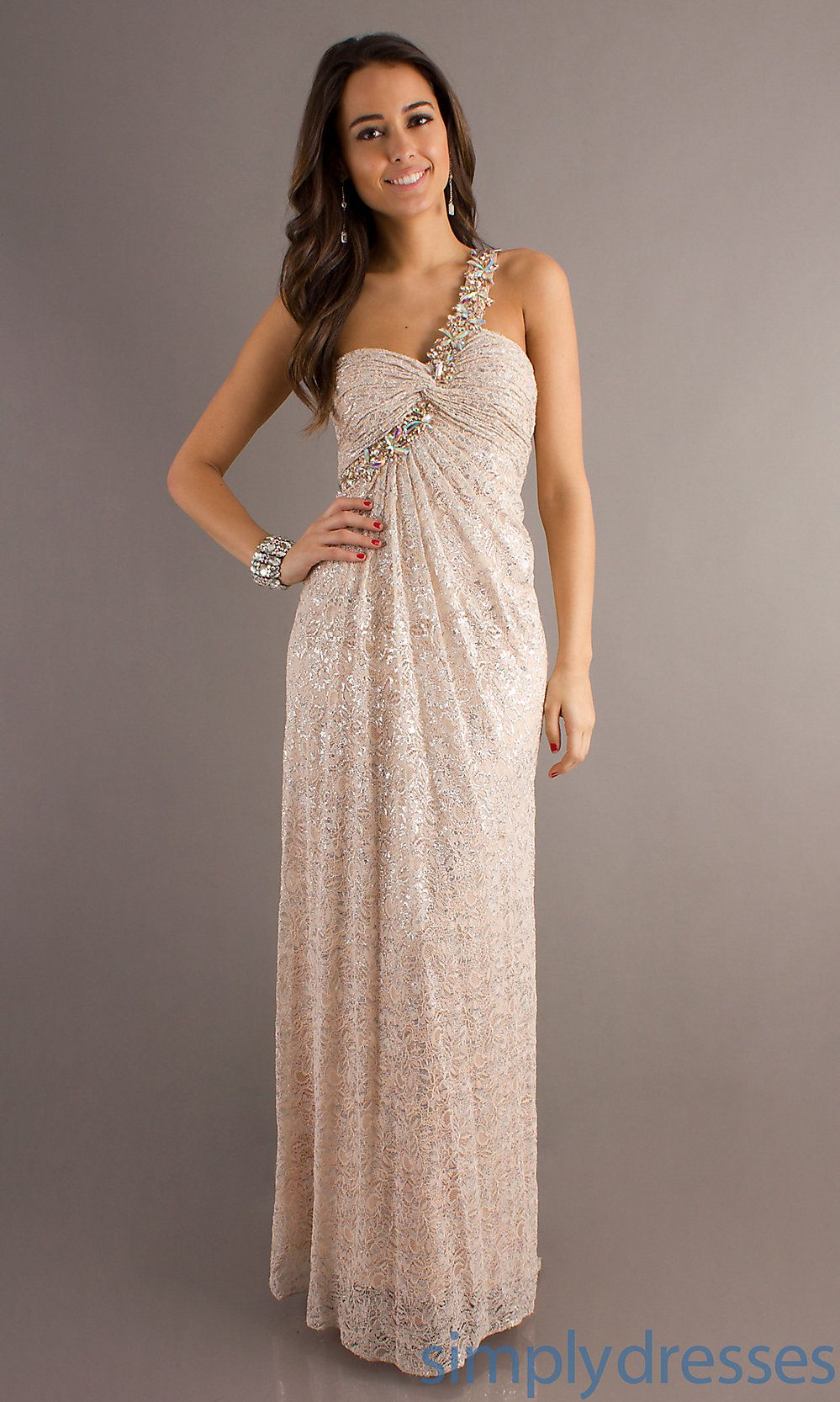 I want this in blue or teal or yellow formals pinterest prom