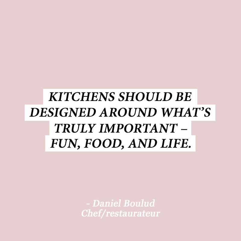 10 Interior Design Quotes To Get You Out Of That Style Rut Interior Design Quotes Design Quotes Inspiration Renovation Quotes