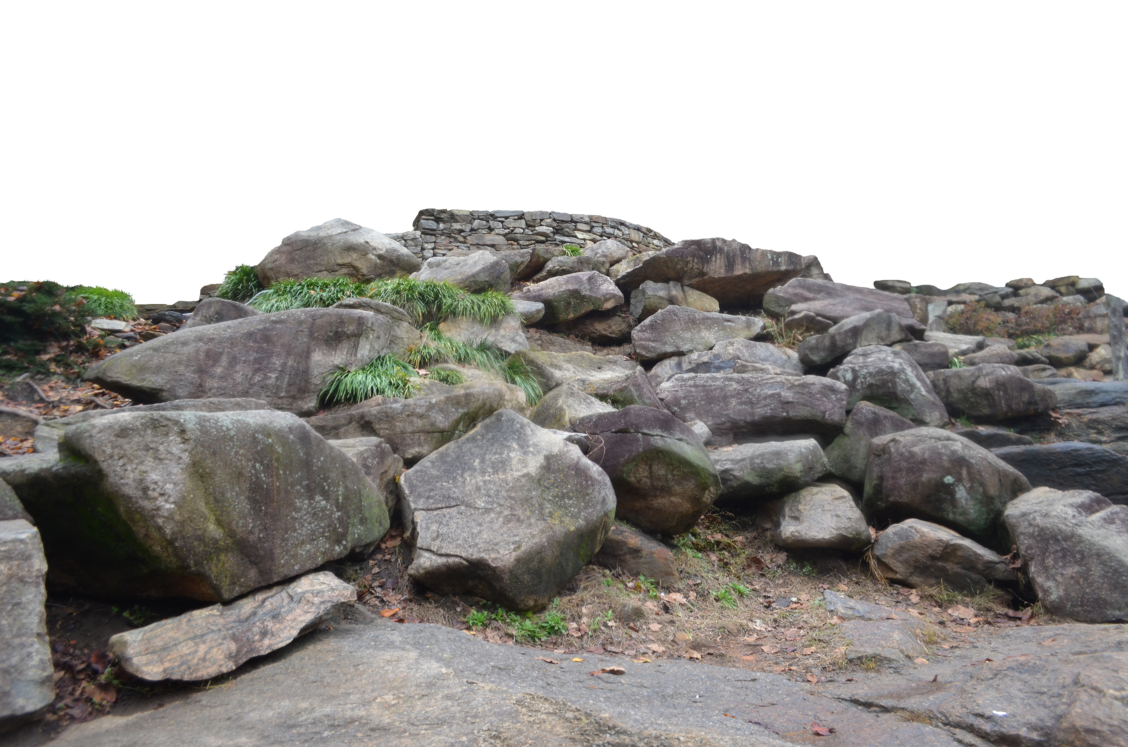 Rock Stone Png Google Search Rocks And Boulders