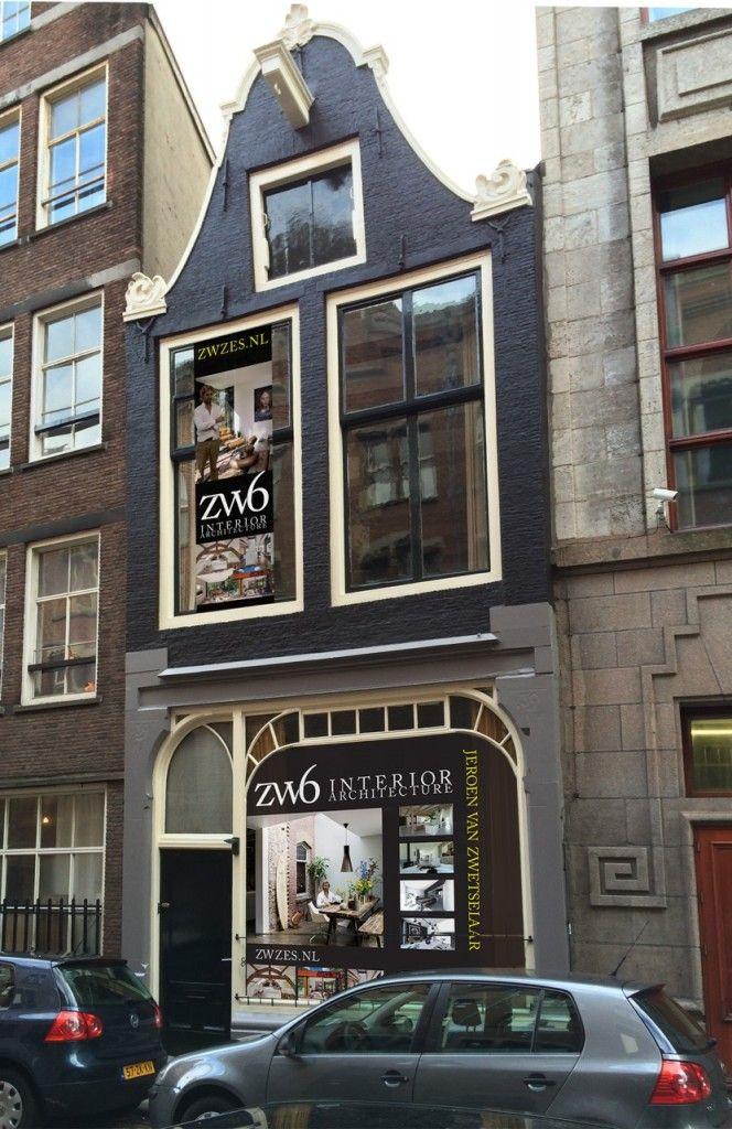 Project_Beursstraat_ZW6_Jeroen_van_Zwetselaar