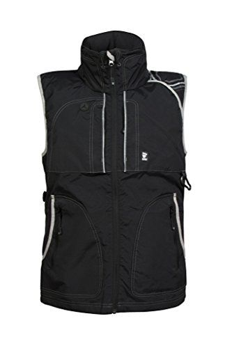 Hurtta Trainers Vest For Dog Trainers Granite S To View