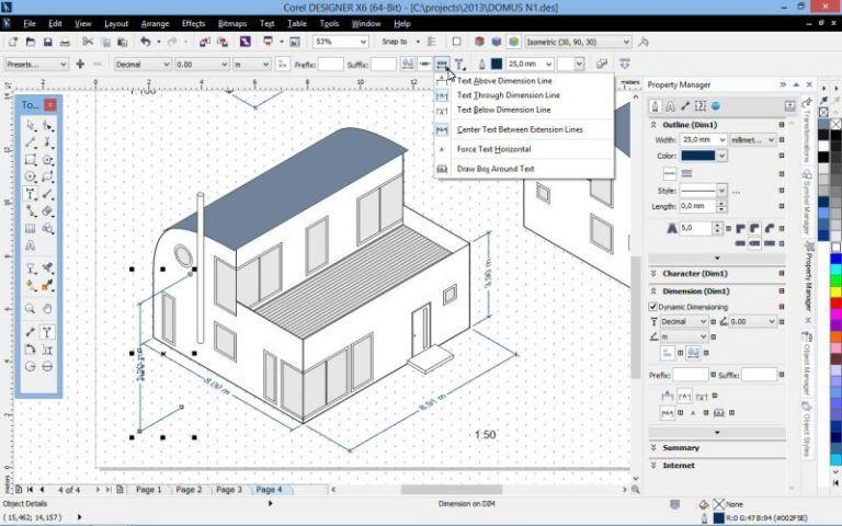 Coreldraw X8 Crack Crack Software Pinterest Adobe Software