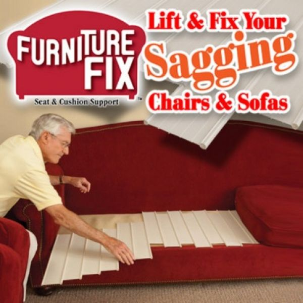 Furniture Fix In 2019 As Seen On Tv Products Cushions