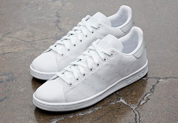 adidas stans smith summer