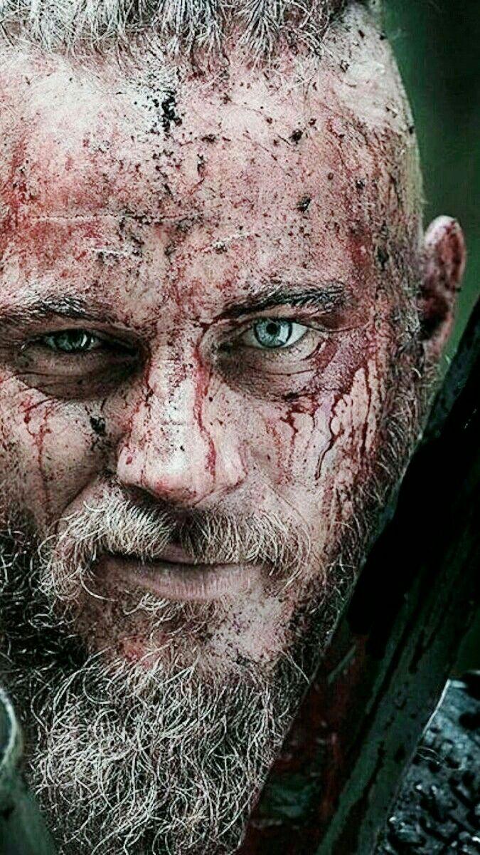 Em imagens com elenco, Ragnar Lothbrok pode voltar na 6ª temporada de Vikings; veja teoria