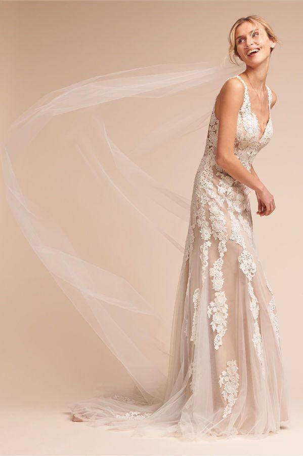 pin de rosa murcia | pinterest & digital marketing en bodas / my