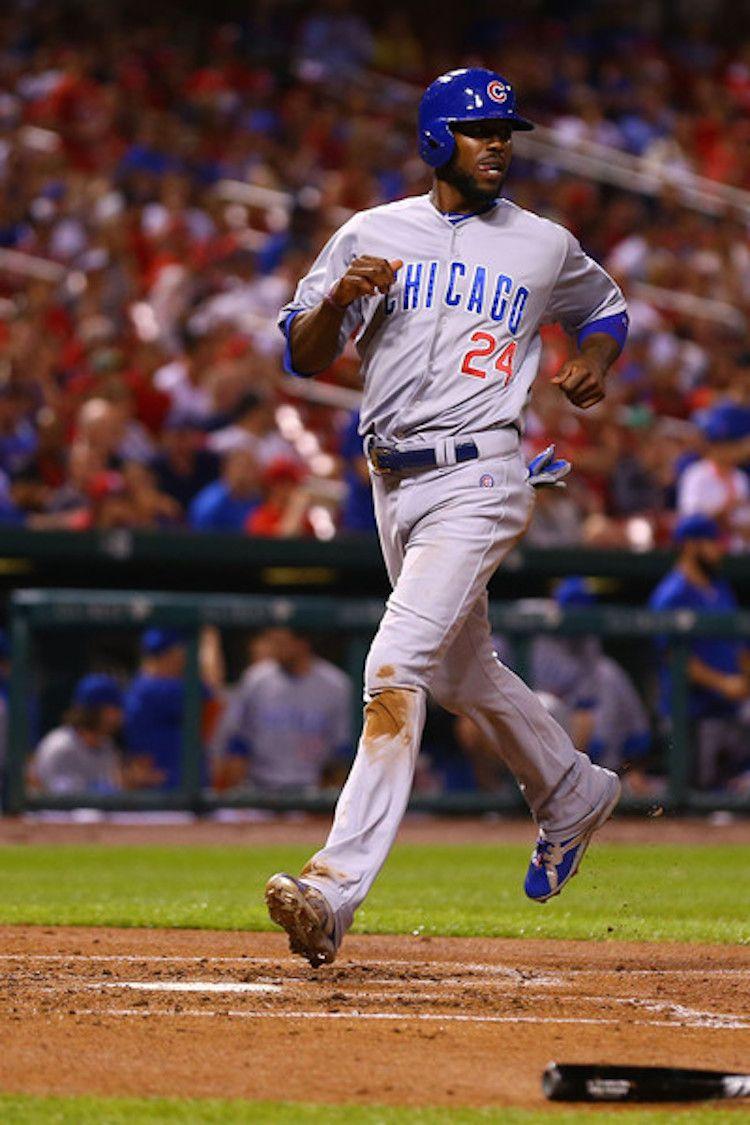 Base Kicks Dexter Fowler And Manny Machado Continue To Flourish In Air Jordan 7 Pes Nice Kicks Cubs Team Play Baseball Jordan 7
