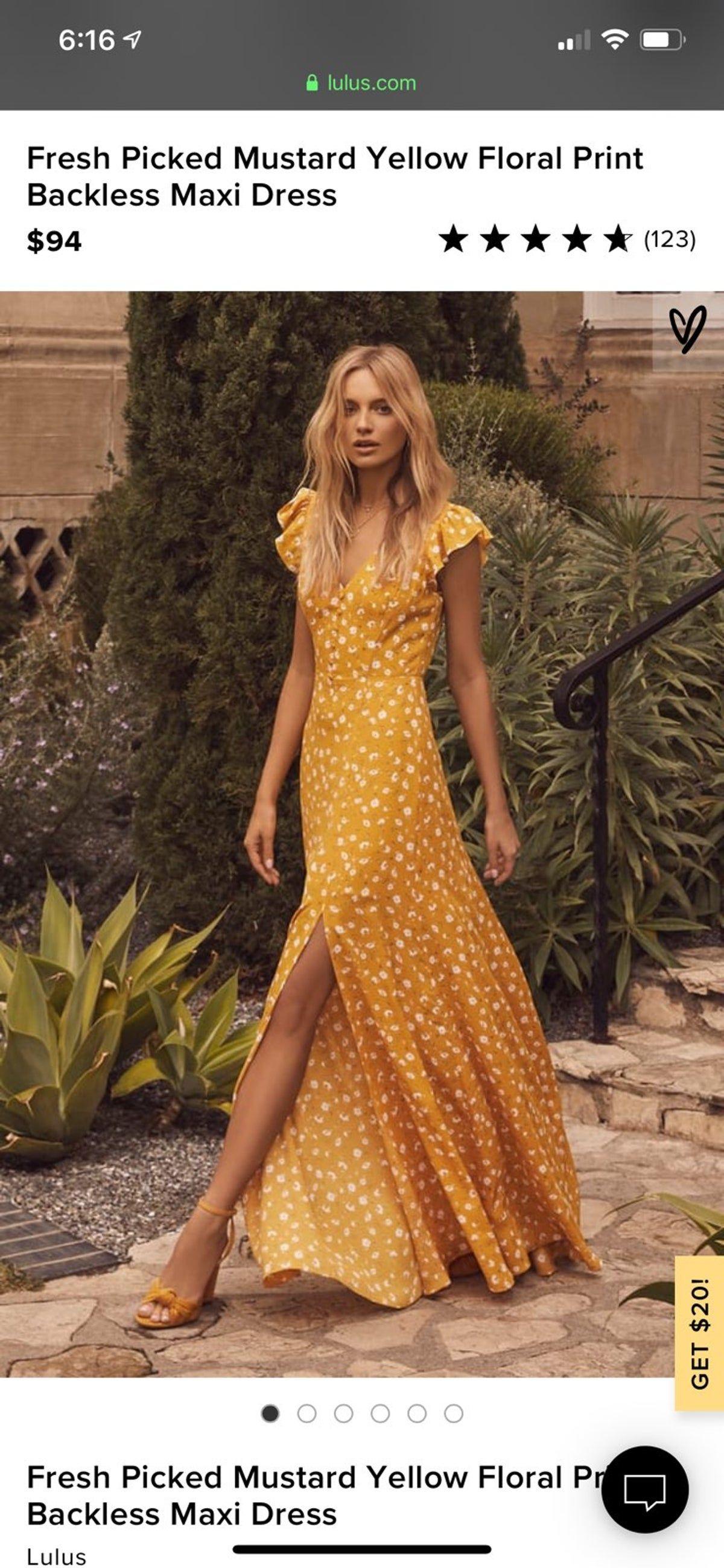 lulu's fresh picked dress 3