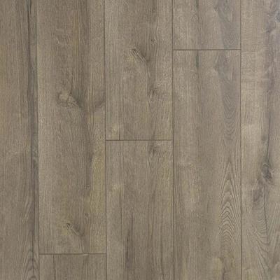 Allen Roth Valencia Oak 8 Mm Thick, Allen Roth Flooring