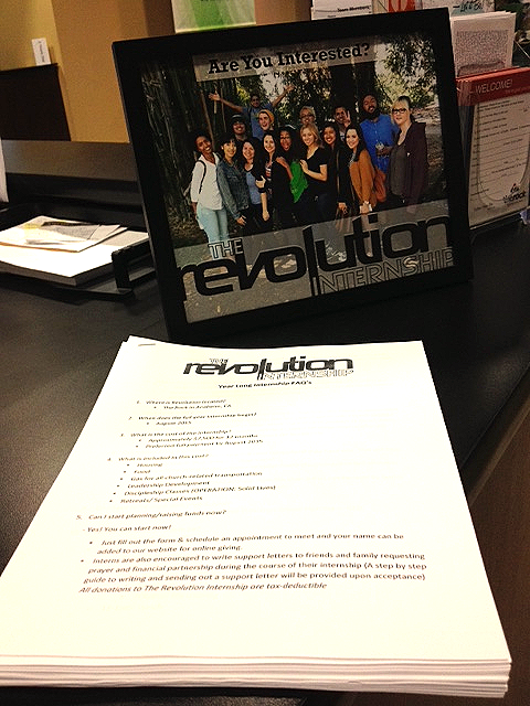 Calling all young adults ages 18-25. We dare ya to give God an entire year❢ ツ This is an exciting, life changing experience. Check out the Revolution Internship. Applications can also be dropped off at the church office. ➨ The Rock/Revolution Application 99 E. Orangethorpe Ave.  Anaheim, CA 92801  #internship #notw #solidlives #jesustakethewheel #collegebound #manofgod #womanofgod #revo