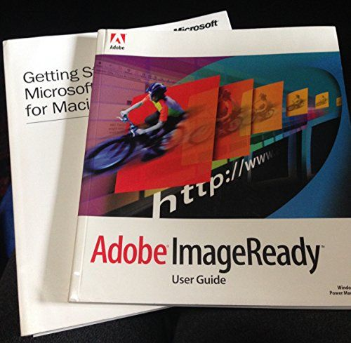 Adobe imageready for mac torrent tpb 2017