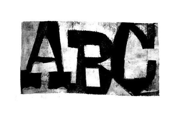 alphabets : occupant.org
