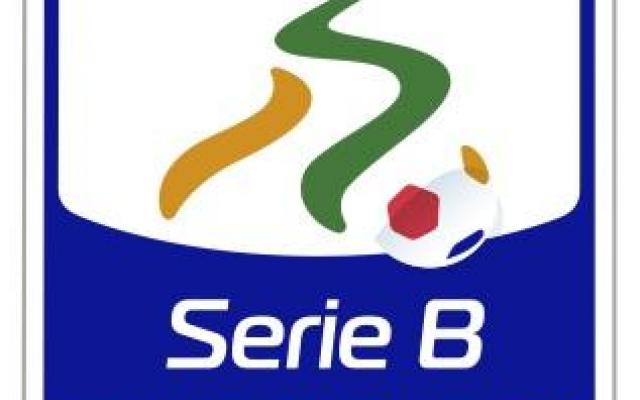 SERIE B, IL PROGRAMMA DELLA 10° DI RITORNO #serie #b