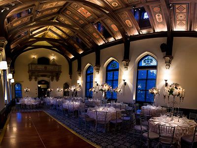 Small Wedding Venues Westchester Ny Highlands Country Club Wedding Tx Smallest Wedding Venue Wedding Venues Westchester Ny Wedding Venues