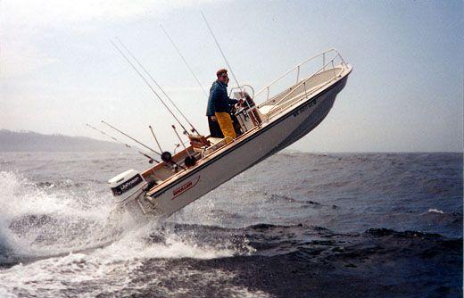 Boston Whaler shirt boat sailing marine sport nautical fishing t-shirt cotton