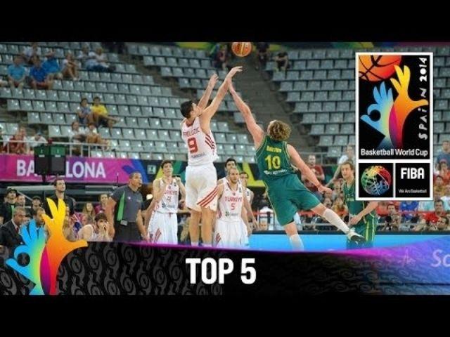Las 5 mejores jugadas del domingo en el #Mundobasket2014 http://www.blogdebasket.com/2014/09/08/las-5-mejores-jugadas-del-domingo-en-el-mundobasket