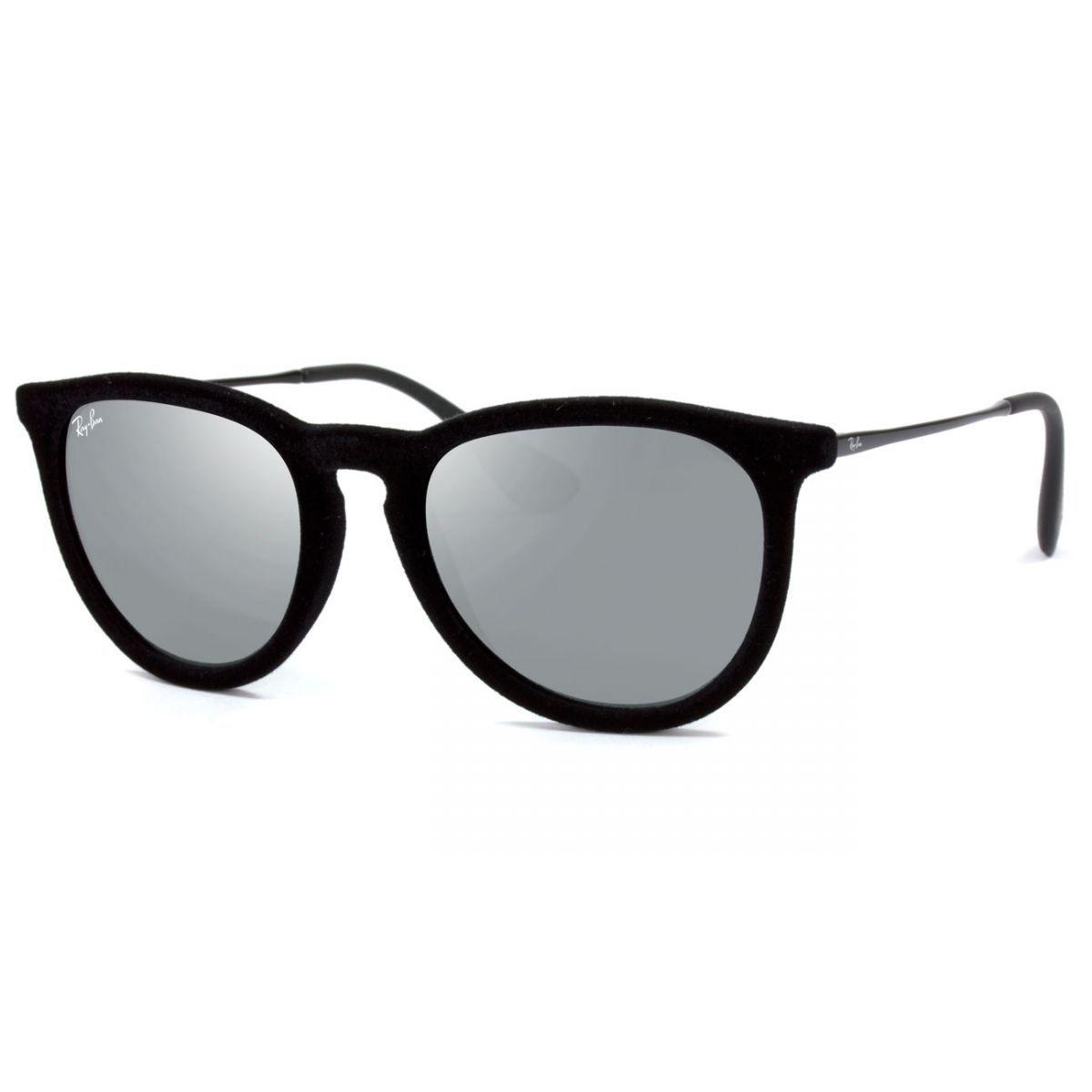 oculos ray ban erika polarizado