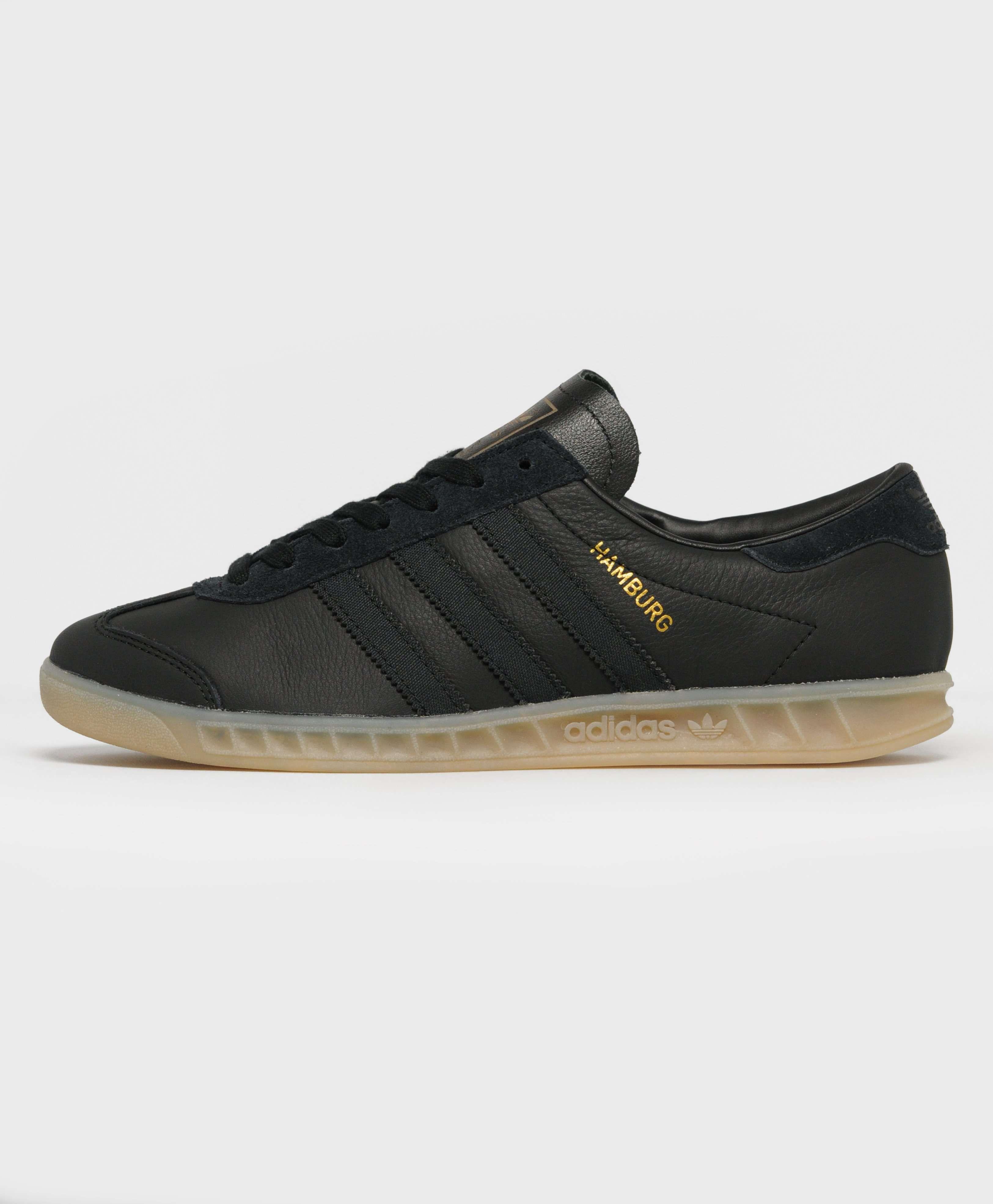 adidas Originals Hamburg | Adidas, Men's fashion brands