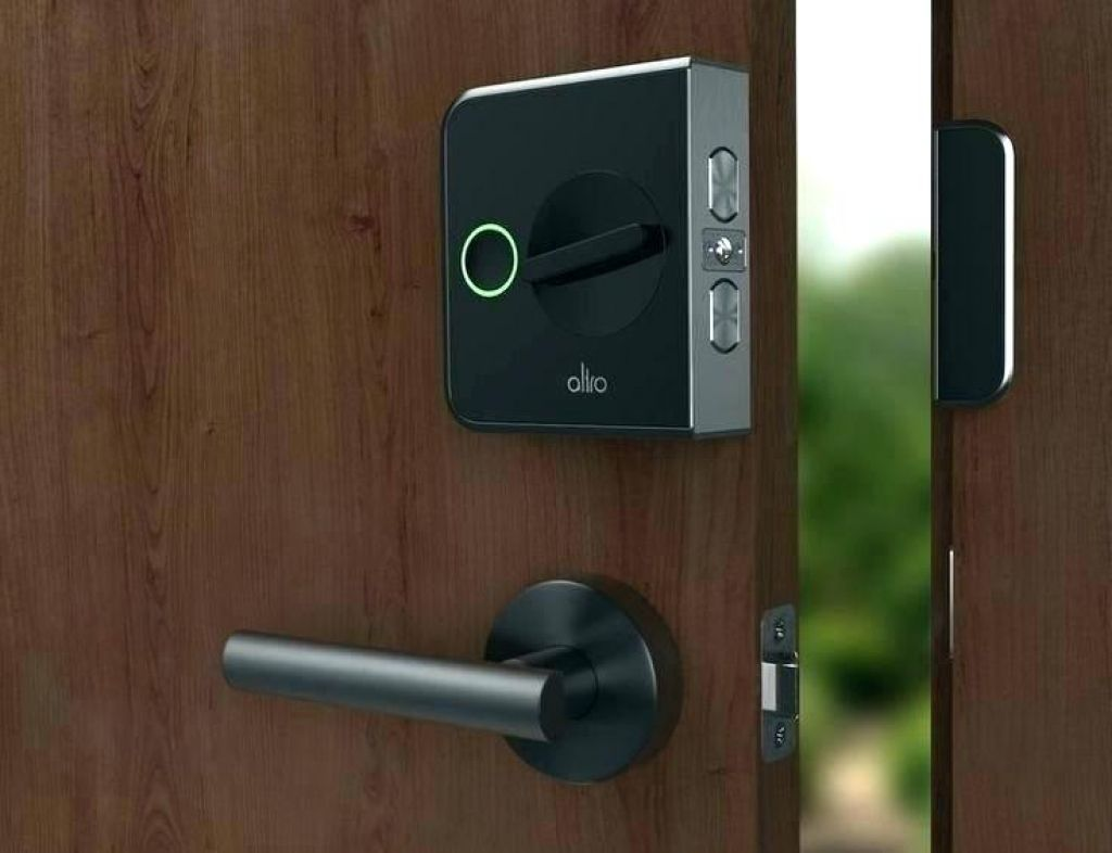 Image Result For Touchless Entry Door Lock Door Lock Security Smart Door Locks Security Door