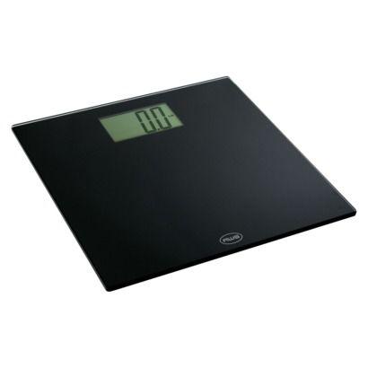 American Weigh Scales Digital Bathroom Scale Om 200 Digital Scale Bathroom Bath Scale Bathroom Scale