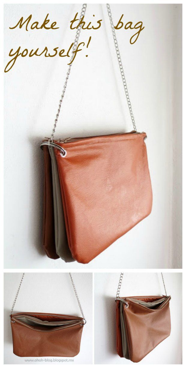 Hot Sale Faux Leather Sewing Fabric Purse Handbags Bags Making Supplies Tool
