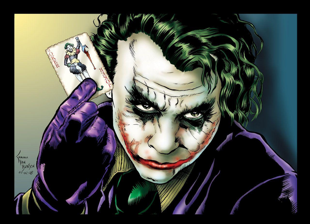 صور الجوكر 2021 Hd احلى صور جوكر متنوعة Joker Pics Joker Wallpapers Joker Images
