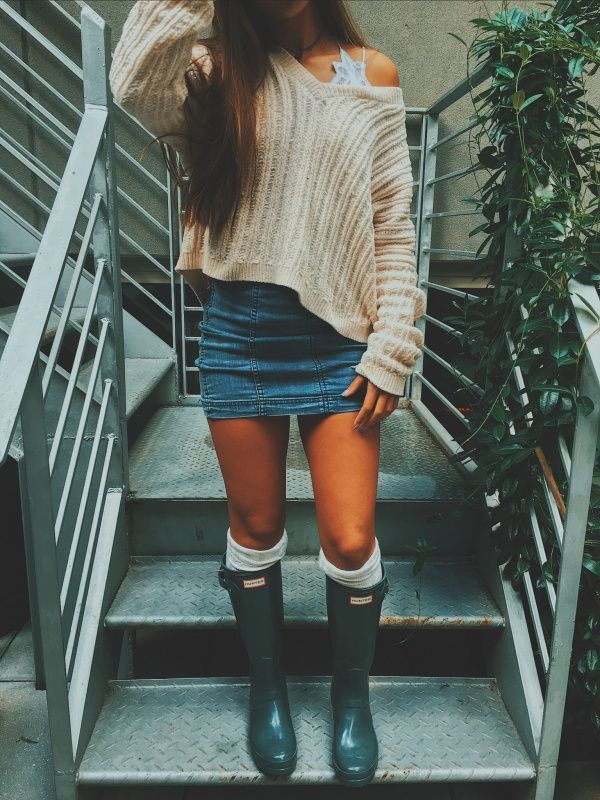#favs #Rainy Day Outfit for fall #repubs #shawnamellon #uuu #VSCO VSCO - 2,000+ repubs & favs #favs #Rainy Day Outfit for fall #repubs #shawnamellon #uuu #VSCO VSCO - 2,000+ repubs & favs #rainydayoutfitforwork
