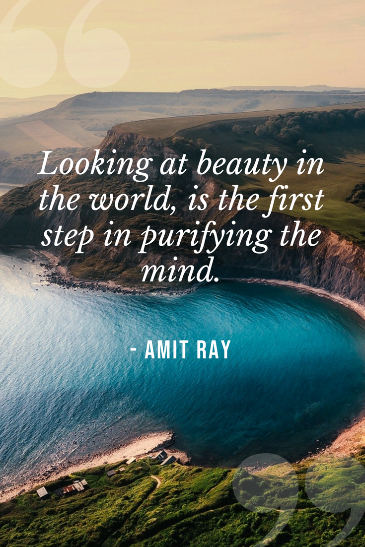 Pin by No Desk Project on Travel Quotes   Remote jobs ...
