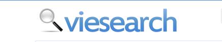 viesearch.com