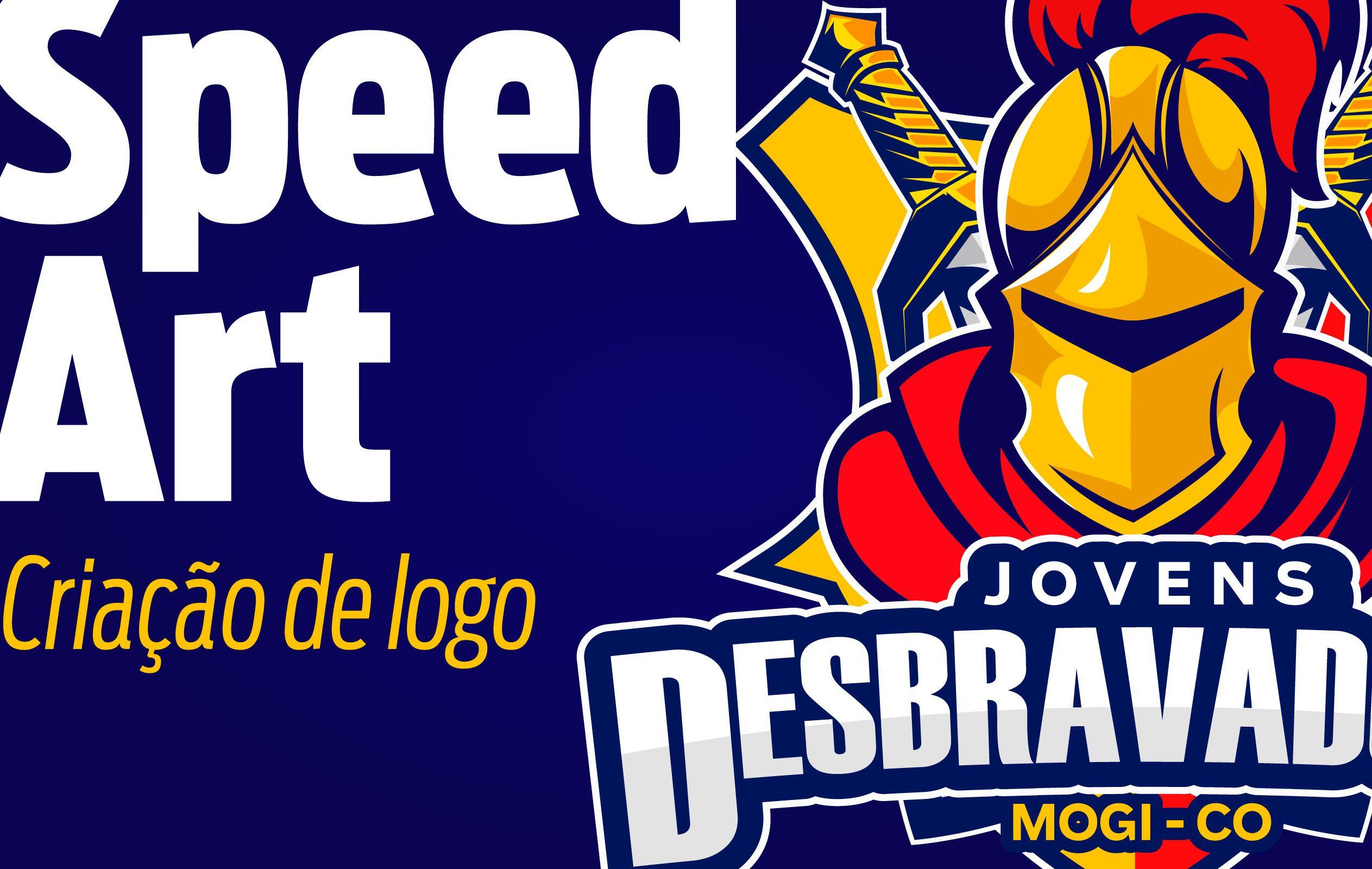 Processo de criação de logo, speed Art para você acompanhar o passo a passo. Desenvolvimento de marca e criação da Agência de Publicidade P3,A. #criação #logo #speedart #desenvolvimentodemarca #inovação #photoshop #ilustração #criatividade #criativo #agencia #marketingdigital #criaçãodelogo