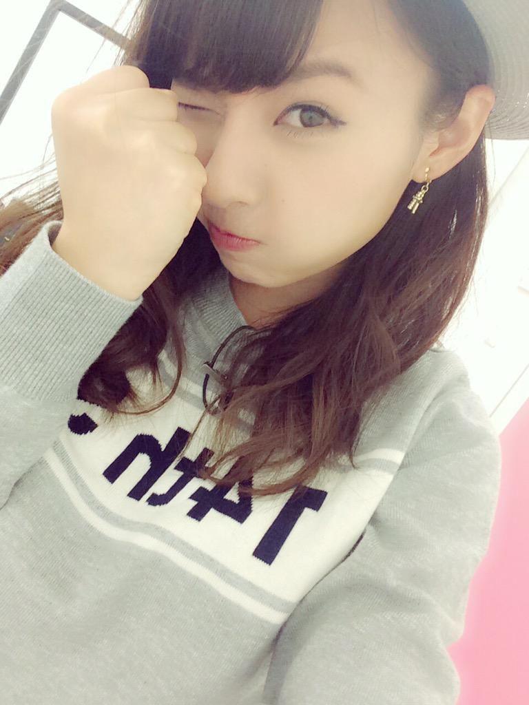 山田菜々 on | Style, T shirts for women, Women