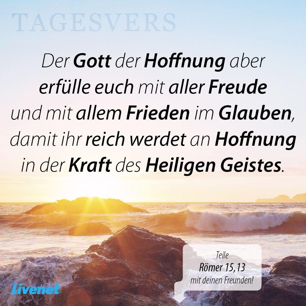 #hoffnung  #erüllen  #erfüllung  #freude  #glück  #glücklich  #frieden  #friedlich  #glauben  #glaub - jesus.ch