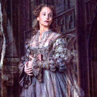 Helena Ravenclaw Schauspielerin