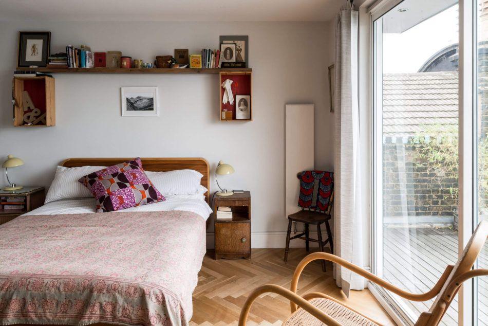 Deptford Broadway London SE8 The Modern House Modern