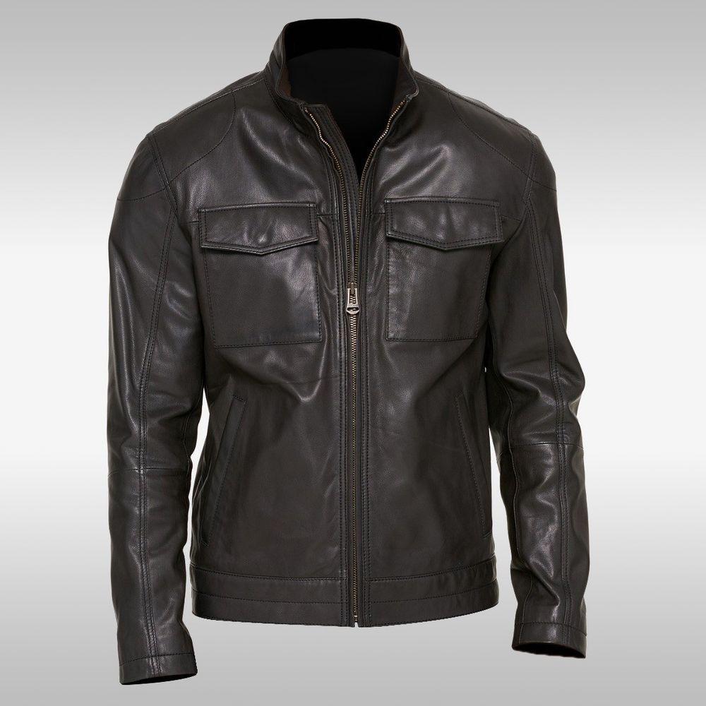Men Jacket Bomber Jacket Fashion Jacket Men Hudson Leather Jacket Classic Jac Fashion Clothing Shoe Bomber Jacket Fashion Leather Jacket Jackets Men Fashion [ 1000 x 1000 Pixel ]