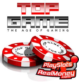 can get for bonus casino games